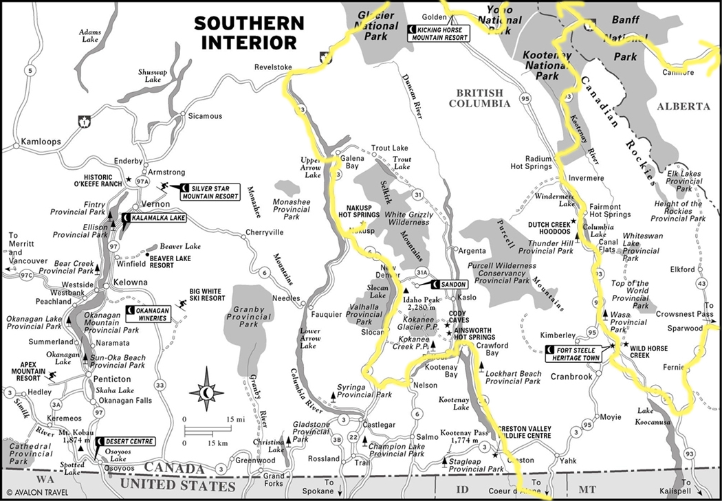radium springs chat sites All the people of this area can likely tell you stories of radium springs it is rich   radium springs road, 2501 radium springs rd, albany, ga 31705 website.